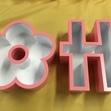 亜鉛カップリング文字(塗装)   2016/03/11 出荷分 の画像2