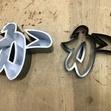亜鉛カップリング文字(塗装)   2018/02/02 出荷分の画像6
