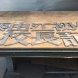 亜鉛箱文字(素地)     2018/07/13 出荷分の画像2
