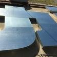 亜鉛弁当箱タイプ(素地)   25018/08/27 出荷分の画像4